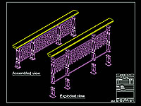 cad graphics studio 3d cad drawing