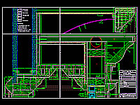 cad graphics studio 2d manufacturing drawing